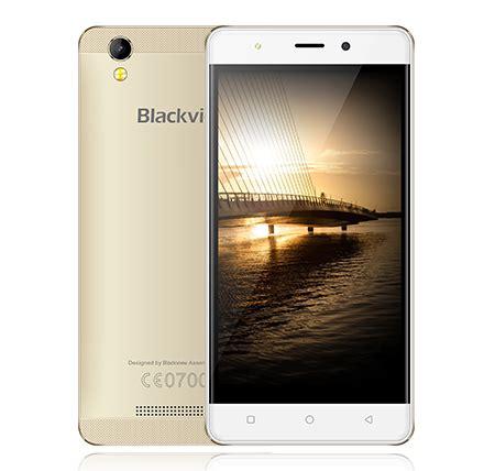 New Blackview R7 new product blackview