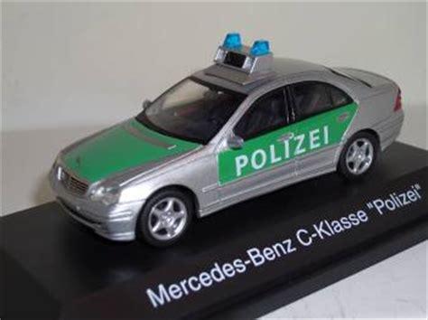 Minichs Mercedes 200 Polizei mercedes polizei modellautos 1 43 polizeimodelle alfa