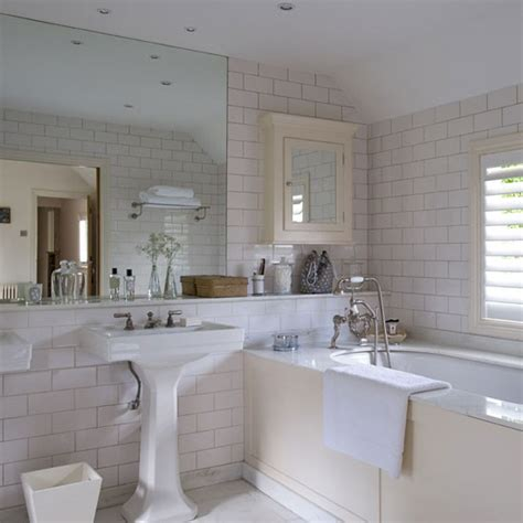 country house bathroom bathroom be inspired by a buckinghamshire cottage