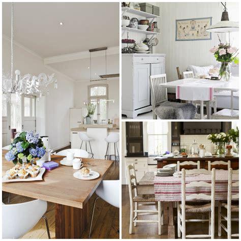 tavolo piccolo cucina westwing tavolo da cucina funzionale e dal design esclusivo