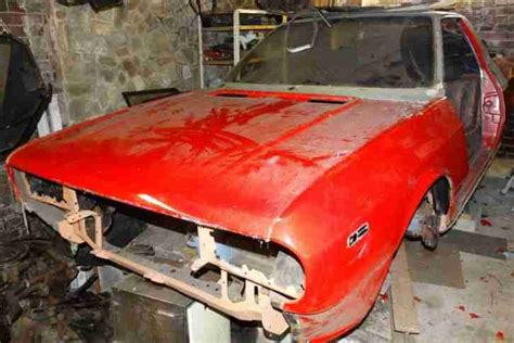 Lancia Beta Coupe Restoration Lancia Beta Spider Spyder 2000 Restoration Project Car