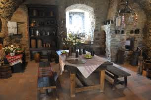 Medieval Kitchen Design Medieval Castle Kitchen Related Keywords Amp Suggestions