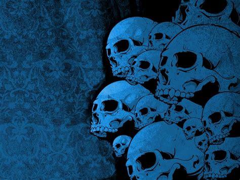 imagenes de calaveras hd imagenes de calaveras y esqueletos muy buenas taringa