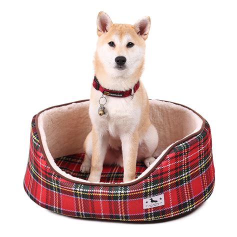 backyard pet soft pet home hot sale fashion pets bed for puppies very soft dog beds