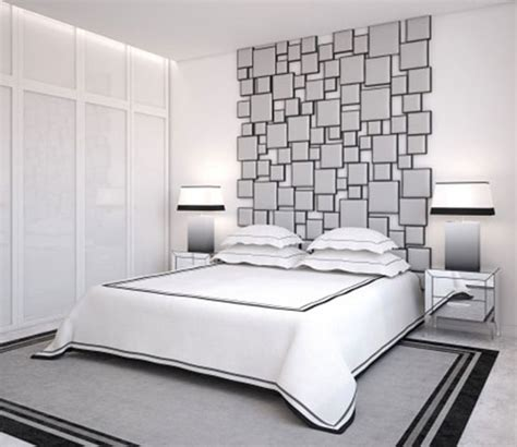black silver and white bedroom ideas black bedroom silver silver2bbedroomjpg black bedroom silver black white and silver