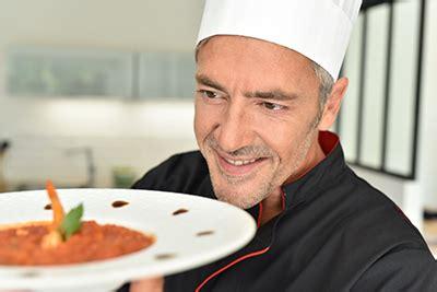 formation cuisine à distance formation cuisine a distance 28 images cap cuisine 224