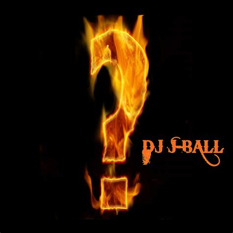 baltimore house music clubs baltimore clubuntitled by dj j ball baltimore club
