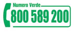 fee d ingresso distributori automatici negozi automatici self service
