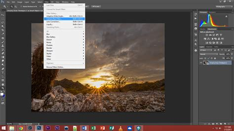 How To Find You May On Lightroom Or Photoshop Improve Photography