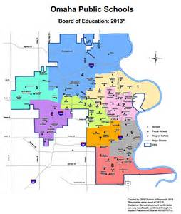 school district map map3