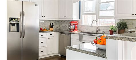 how much does it cost to remodel a kitchen cost to
