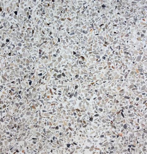 terrazzo tiles cleaning and restoring terrazzo floors thriftyfun