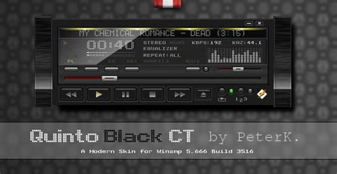 Home Design Software Free Download downloads winamp skins quinto black ct a winamp skin