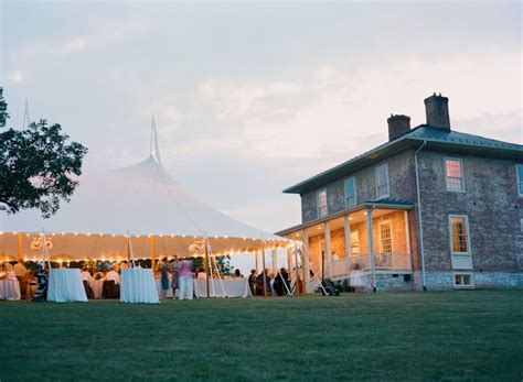 Wedding Venues Winchester Va by Wedding Venues In Winchester Va The Inn At Vaucluse