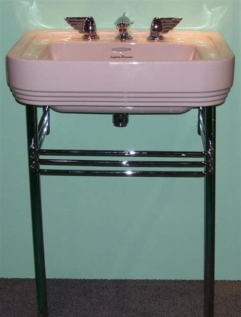 retro bathroom sink 10 best images about 1920s bathroom remodel ideas on