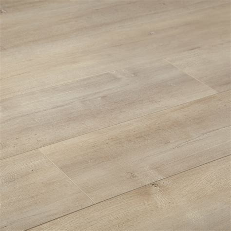 toklo laminate free sles toklo laminate flooring ultra collection