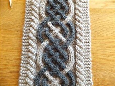 intarsia knitting patterns best 25 intarsia knitting ideas on for change
