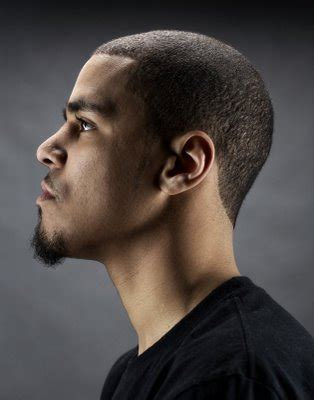 j cole 2014 haircut j cole hairstyle j cole hair 2016