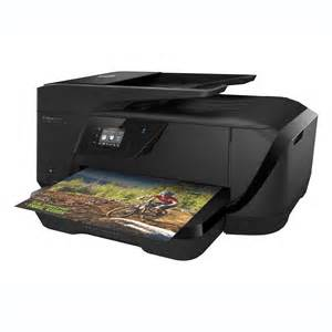 Printer Hp Untuk A3 hp officejet 7510 a3 wide format all in one printer g3j47a printerbase co uk