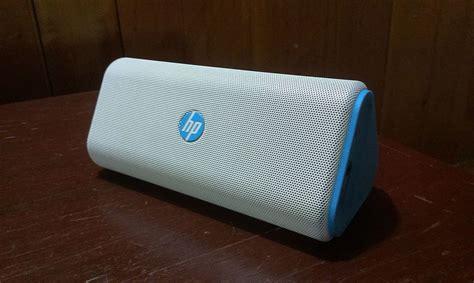 Speaker Wirelees wireless speaker
