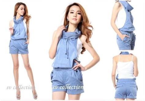 Dress 75rb Bhn Spandek Soft Fit L jes8dy fashion product 1 okt 2012 jes8dy grosir