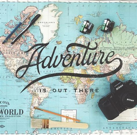 take me there draw and design your adventure books vintage style photography search