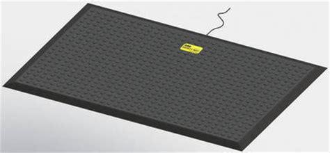 Mat Electronics Inc by Floor Mats