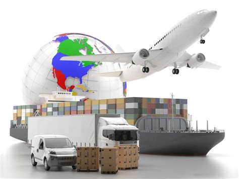 freight forwarder st louis air rail truck freight forwarder
