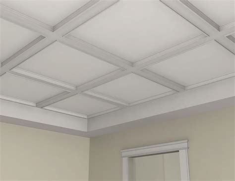 Ceiling Mouldings by Bm3004 Interior Plaster Ceiling Beam Molding And Trim