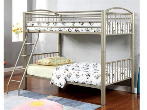 Lovia Set by Children Bedroom Set Bunk Bed Cm Bk1037t Bunk