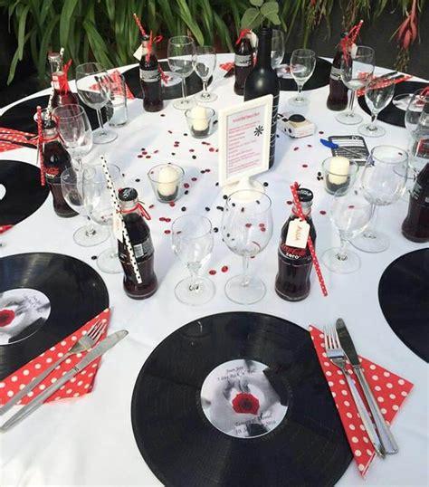 Hochzeit 50er by Rockabilly Hochzeit Coole Tipps Ideen Inspirationen