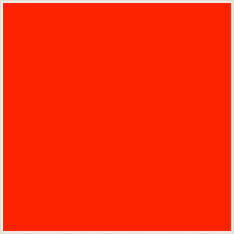 scarlet colour ff2400 hex color rgb 255 36 0 scarlet