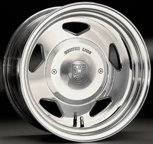 Black Centerline Truck Wheels Center Line Wheels Billet Series Polished Wheel 15 Quot X7