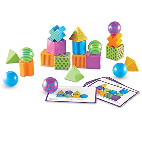 Thinking Blocks By Destyle Shop learning resources mental blox critical thinking