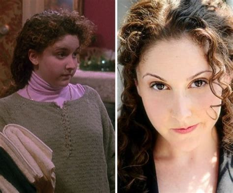 home alone actor then and now 19 home alone actors then and now brain berries page 3