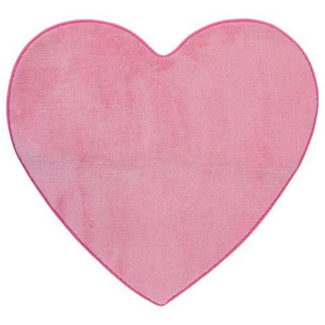 tappeto cuore tappeto da cuore tappeto eminza