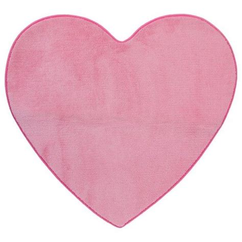 tappeto cuore tappeto da cuore tappeto per da letto