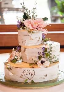 top 15 spring wedding cake ideas unique party theme