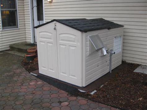now eol snowblower storage shed ideas details rubbermaid slide lid storage shed 3752 home depot