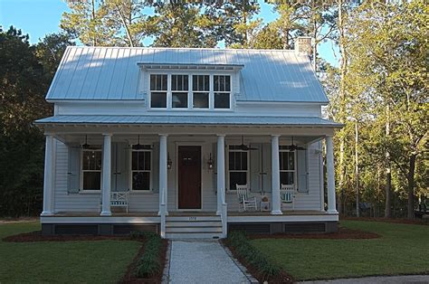 southern living low country house plans house design