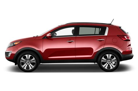 Kia Sportage 2015 Price 2015 Kia Sportage Gets Price Bump Starts At 22 645