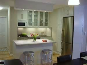 In Law Suite Ideas 10 Best Ideas About Small Basement Apartments On