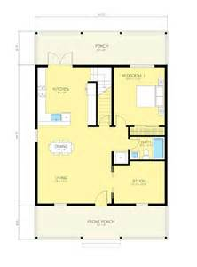 Cheap House Floor Plans by House Plans That Are Cheap To Build