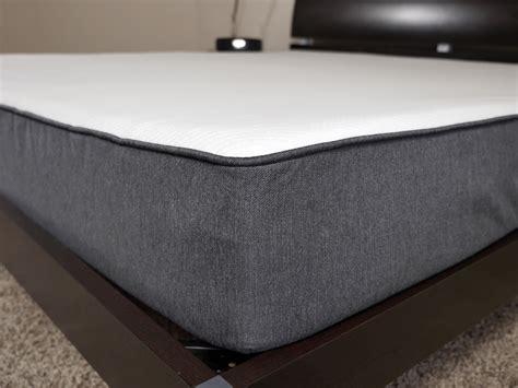 casper mattress purple vs casper mattress review sleepopolis