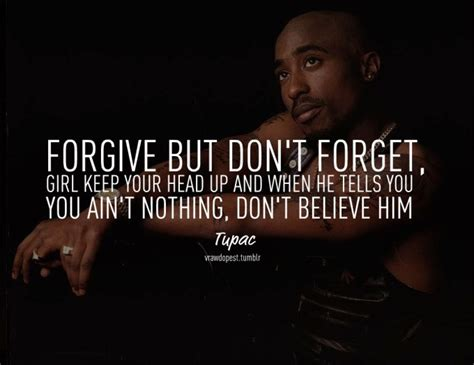 picture quotes 29 inspirational tupac shakur quotes 2pac wealthy gorilla