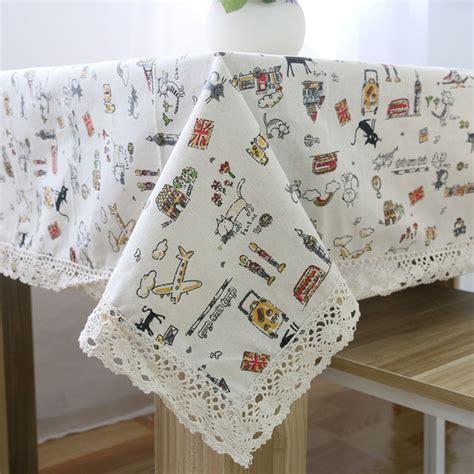 Linen China Koran popular coffee table tablecloth buy cheap coffee table tablecloth lots from china coffee table