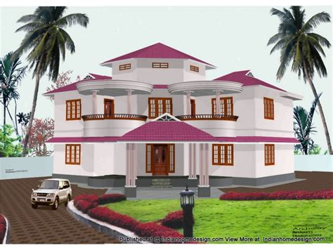 outside colour of indian house 1 beautiful photos of indian home exterior design 2