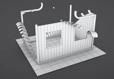 3d modelling cinema 4d tutorials by envato tuts cinema 4d 3d motion graphics tutorials by envato tuts