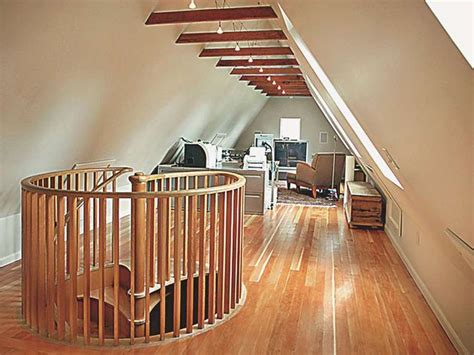attic bedroom stairs 17 best images about attic ideas on pinterest attic