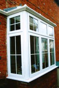 bay windows pictures bay window exterior designs viewing gallery